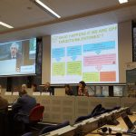 6th Meeting of the Permanent Subgroup on LEADER and CLLD