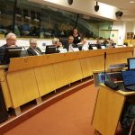 On how to make rural areas the engines of a sustainable Europe