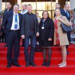 EU-Moldova LEADER Conference, a success story