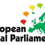 The 5th ERP Gathering in Kielce, Poland, postponed