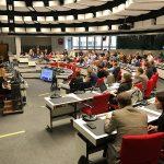 EUROPEAN RURAL PARLIAMENT – Fund for rural development