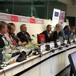 The Cork 2.0 Action Plan released by DG AGRI