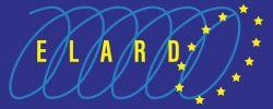 Logo_ELARD_block