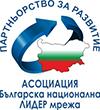 logo_bulgarien_liten