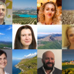 """The Voice of Rural Europe for the future of Europe"" published on the 9th of May"