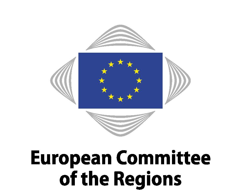 logo_CoR-vertical-positive-en-quadri_LR