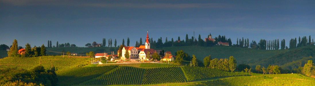 slovenien_beskuren