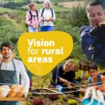 The Long Term Vision for Rural Areas communicated – time for member states to get active!