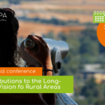 SHERPA Annual Conference 30-1/12