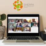 SHERPA EU Multi Actor Platform met again