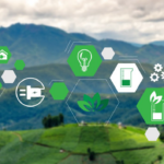 International Forum of LAG and Conference: Smart Villages for a Green, Digital and Resilient Europe, 30. 9. – 2. 10. 2021