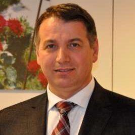 Mihail Dumitry